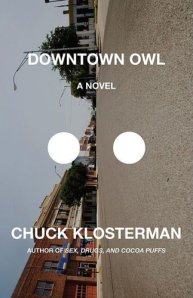downtown_owl.large